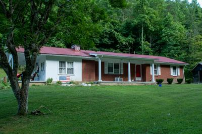 1078 HALL HILL RD, Stanton, KY 40380 - Photo 1