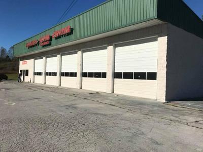 1586 HIGHWAY 421 N, McKee, KY 40447 - Photo 2