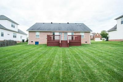 107 CARRIAGE LN, Georgetown, KY 40324 - Photo 2