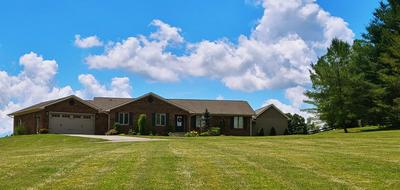 1175 MCGILL WYAN RD, London, KY 40744 - Photo 1