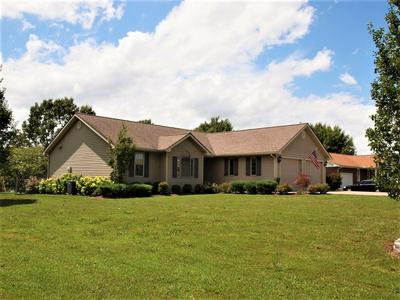 3535 BARBOURVILLE RD, London, KY 40744 - Photo 2