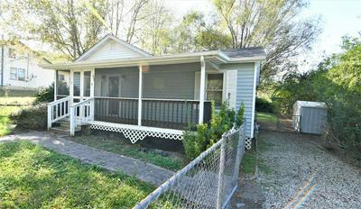 189 PARTIN ST, CLEARFIELD, KY 40313 - Photo 2