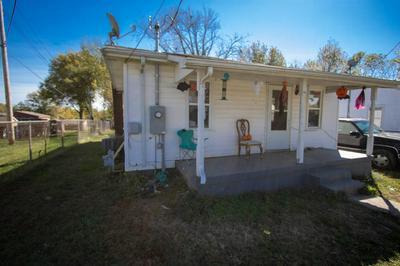 106 LASSITER DR, Richmond, KY 40475 - Photo 2
