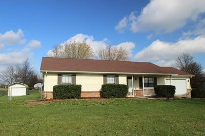 205 THOROUGHBRED WAY, Berea, KY 40403 - Photo 2
