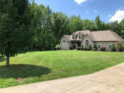 89 ARROWHEAD DR, Morehead, KY 40351 - Photo 2