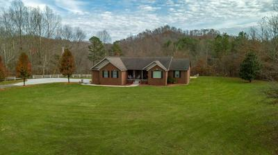 6476 HIGHWAY 638, Manchester, KY 40962 - Photo 1