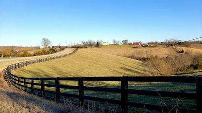 0 - 0 KEEFER ROAD, Corinth, KY 41010 - Photo 1