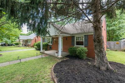215 BURKE RD, Lexington, KY 40511 - Photo 2