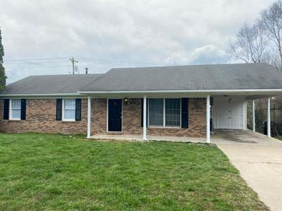 204 PORTLAND WAY, NICHOLASVILLE, KY 40356 - Photo 1