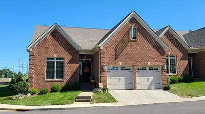 4050 LIVINGSTON LN, Lexington, KY 40515 - Photo 1