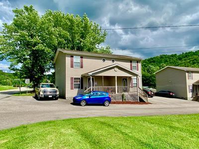 89 BROTHERS WAY, Clearfield, KY 40313 - Photo 2