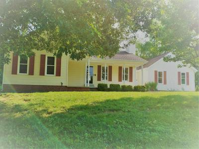 440 CROWN POINT EST, London, KY 40741 - Photo 2