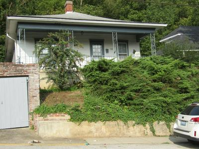 402 EWING ST, Frankfort, KY 40601 - Photo 1