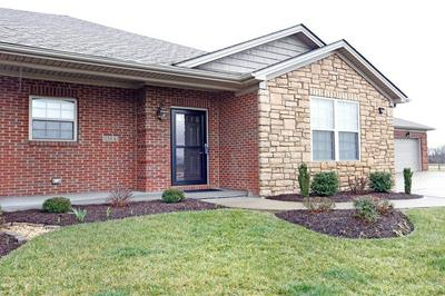 150 RUMSEY CIR UNIT A, Versailles, KY 40383 - Photo 2