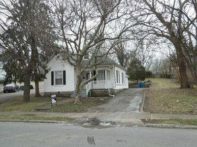 318 N 3RD ST, DANVILLE, KY 40422 - Photo 2