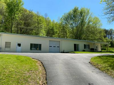 223 E CARDINAL LN, Clearfield, KY 40313 - Photo 1