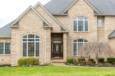 704 CANEFIELD CT, Richmond, KY 40475 - Photo 2