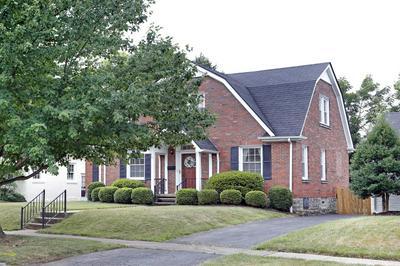 1414 COCHRAN RD, Lexington, KY 40502 - Photo 1
