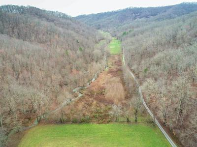 1916 TEDDERS CREEK RD, Barbourville, KY 40906 - Photo 2