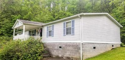 3340 KY 1809, Barbourville, KY 40906 - Photo 1