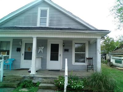 326 COLLINS ST, Frankfort, KY 40601 - Photo 2