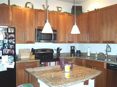 650 S MILL ST APT 222, Lexington, KY 40508 - Photo 2