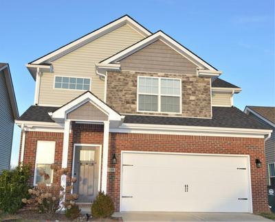 3156 SWEET CLOVER LN, Lexington, KY 40509 - Photo 1