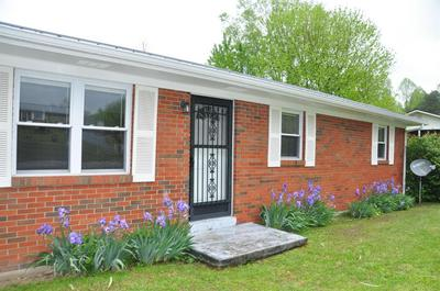 103 BLUE BIRD RD, West Liberty, KY 41472 - Photo 2