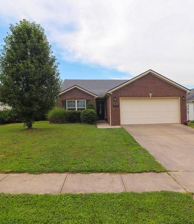 617 JENNIFER DR, Richmond, KY 40475 - Photo 1