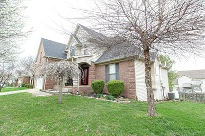 348 S HILL RD, VERSAILLES, KY 40383 - Photo 2