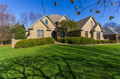 414 W BRANNON RD, Nicholasville, KY 40356 - Photo 1