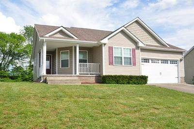 112 PRIMROSE DR, Morehead, KY 40351 - Photo 1