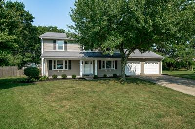 474 KUHLMAN CT, Versailles, KY 40383 - Photo 1