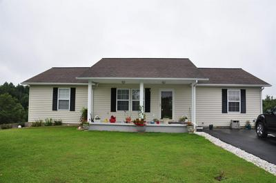277 JOHN BROWN RD, West Liberty, KY 41472 - Photo 2