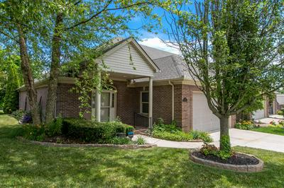112 BETHPAGE PATH, Georgetown, KY 40324 - Photo 1