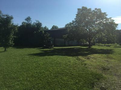 36 CONWAY SCHOOL RD, Mt Vernon, KY 40456 - Photo 2