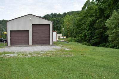 8286 S HIGHWAY 421, Manchester, KY 40962 - Photo 1