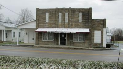 3378 W KY 10, Tollesboro, KY 41189 - Photo 1