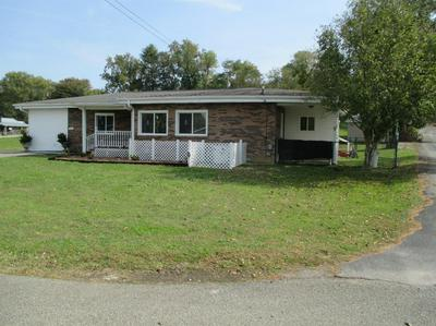 80 CLIFF END ST, Williamsburg, KY 40769 - Photo 1