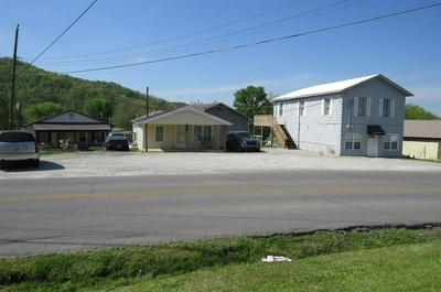 560 OLD 25 E, Barbourville, KY 40906 - Photo 1