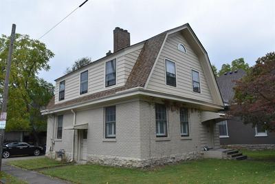 600 E HIGH ST, Lexington, KY 40502 - Photo 1