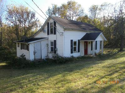 795 SPRINGFIELD RD, Sharpsburg, KY 40374 - Photo 1