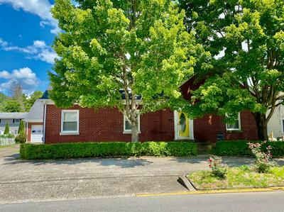 322 N WILSON AVE, Morehead, KY 40351 - Photo 1