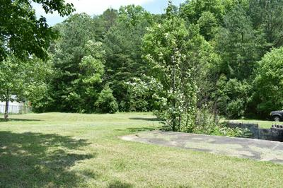42 SKY VIEW DR, Manchester, KY 40962 - Photo 2