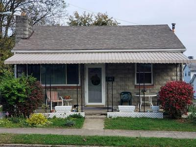 141 W BROADWAY ST, Winchester, KY 40391 - Photo 1