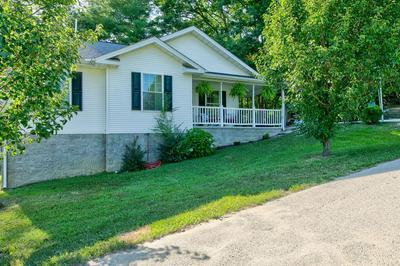 47 MOORETOWN HL, Beattyville, KY 41311 - Photo 2