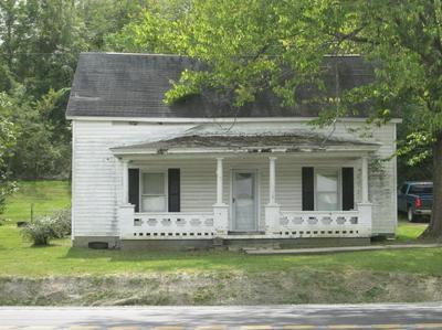 10156 MOREHEAD RD, Wallingford, KY 41093 - Photo 1