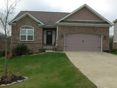 122 WESTWOODS DR, Georgetown, KY 40324 - Photo 1