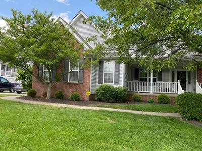 112 PINTAIL LN, Winchester, KY 40391 - Photo 1