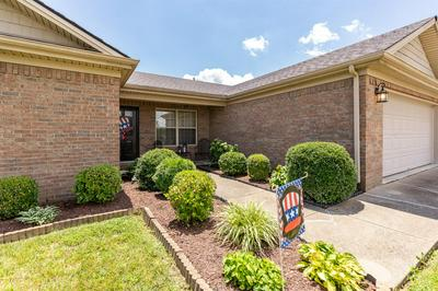 725 WILLIAMS RD, Nicholasville, KY 40356 - Photo 1